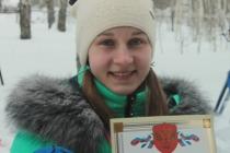 ski_track189