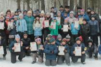 ski_track281