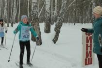 ski_track63
