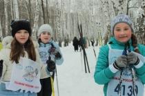 ski_track66
