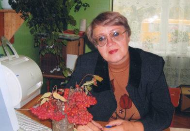 Стихи Тамары Николаевой