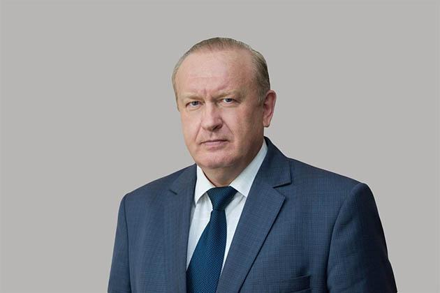 Валерий Малышев: «Главным вопросом послания президента стало сбережение нации»