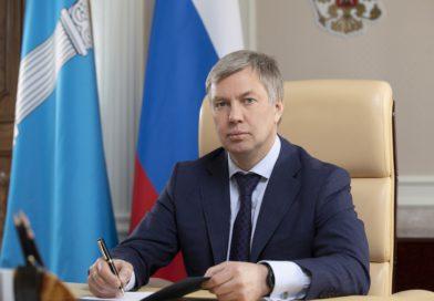 Правительство Ульяновской области одобрило проект бюджета региона на 2022 год. Финансовый документ направлен в Законодательное собрание. Бюджет составит около 77,9 млрд рублей.